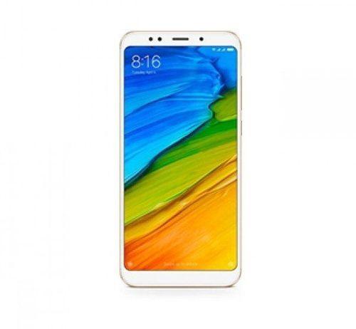 купить Xiaomi Redmi Note 5 Dual Sim 64GB, Pink в Кишинёве