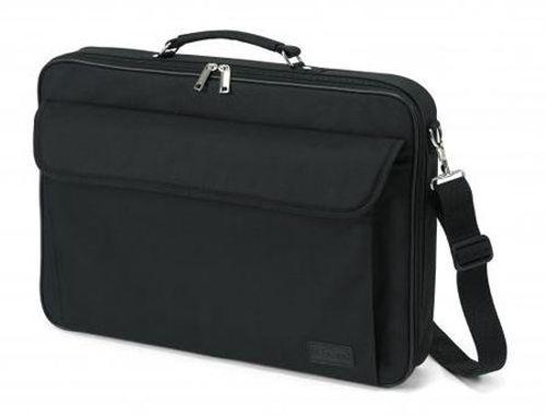 """купить Dicota N27078P Base XX / Universal Notebook Case 12.1"""" (geanta laptop/сумка для ноутбука) в Кишинёве"""