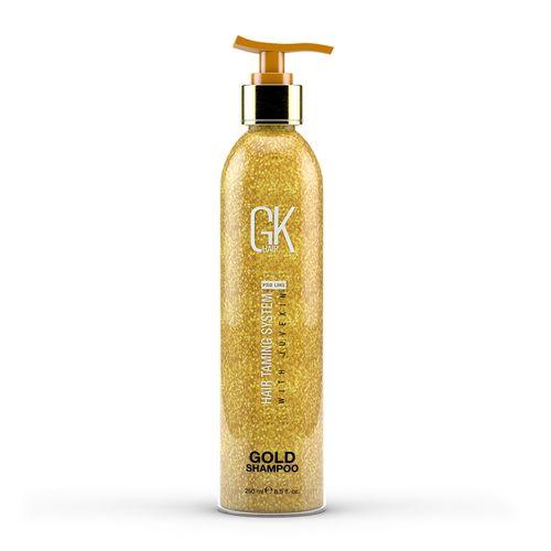 купить Gold Shampoo 250 Ml в Кишинёве