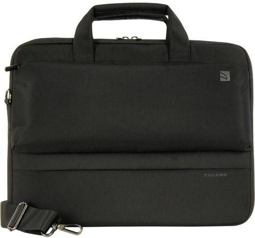 """купить Сумка для ноутбука Tucano BDR17 / BAG Dritta Black 17"""" в Кишинёве"""
