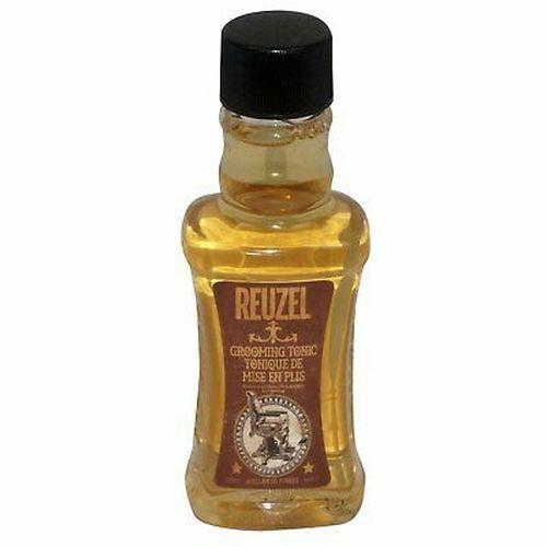 купить Reuzel Grooming Tonic 100Ml в Кишинёве