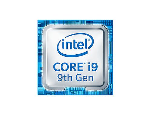 купить CPU Intel Core i9-9900 3.1-5.0GHz Octa Cores, Coffee Lake (LGA1151, 3.1-5.0GHz, 16MB SmartCache, Intel UHD Graphics 630) BOX, BX80684I99900 (procesor/процессор) в Кишинёве