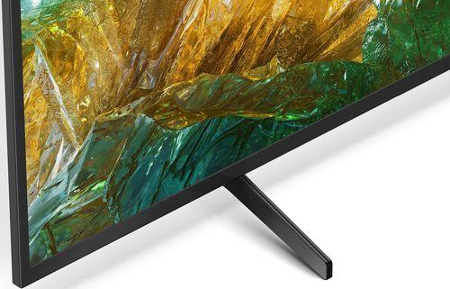 cumpără Televizor Sony KD55XH8096BAEP în Chișinău