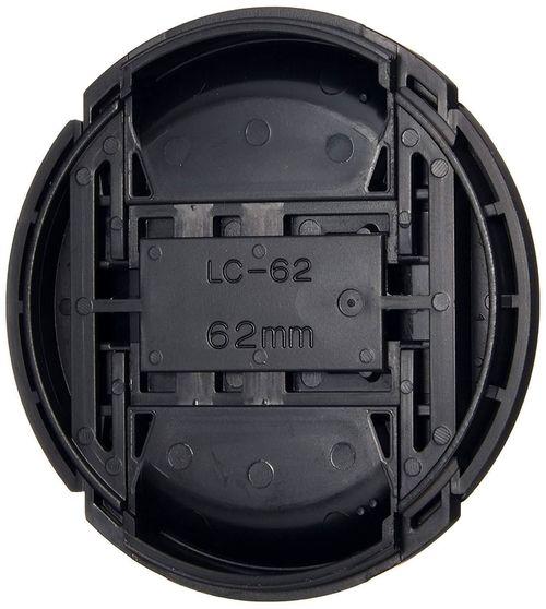 купить Аксессуар для фото-видео Nikon JAD10301 (Nikon 62mm LC62) в Кишинёве
