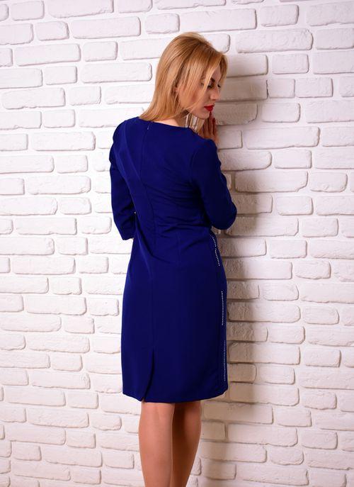 купить Платье Simona ID 3032 в Кишинёве
