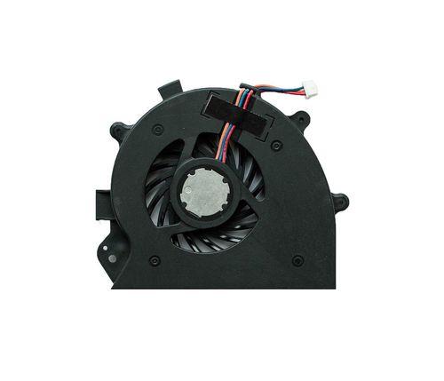 cumpără CPU Cooling Fan For Sony VPCCA VPCCB (3 pins) în Chișinău