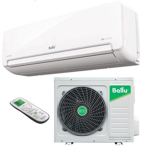 купить Кондиционер тип сплит настенный Inverter Ballu BSLI-07HN1/EE/EU 7000 BTU в Кишинёве