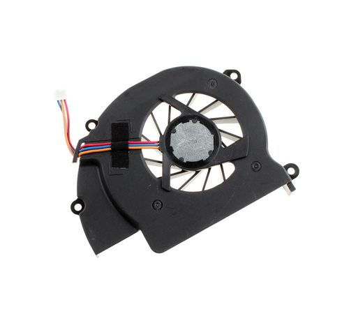 купить CPU Cooling Fan For Sony VGN-FZ (3 pins) в Кишинёве