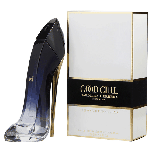 купить Carolina Herrera - Good Girl в Кишинёве