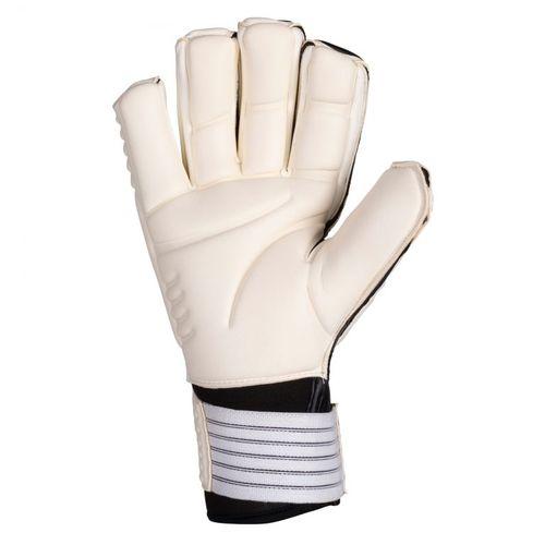 купить Вратарские перчатки JOMA - AREA 19 в Кишинёве