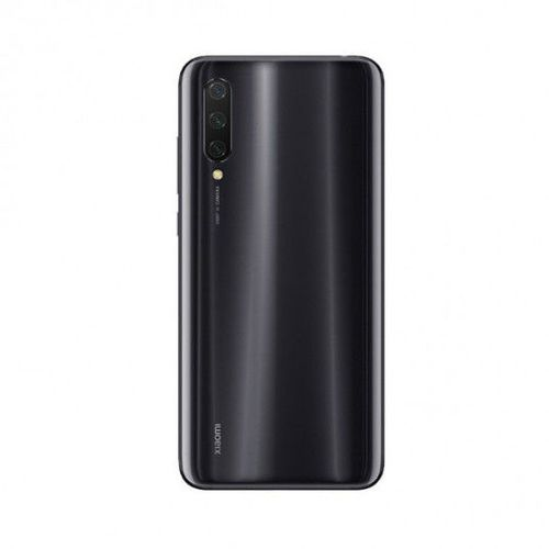 купить Xiaomi Mi 9 Lite Dual Sim 128GB Global Version, Black в Кишинёве