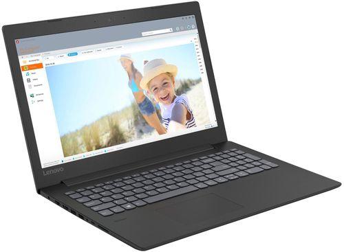 купить Ноутбук Lenovo IdeaPad 330-15IKBR, Onyx Black (81DE01SKRU) в Кишинёве