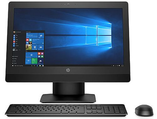 "купить 21.5"" HP ProOne 600 G3 All-in-One, Intel Core i5-7500 3.4-3.8GHz/8GB DDR4/256GB SSD/Intel HD 630/DVD-RW/Wi-Fi/Bluetooth 4.2/WebCamera/21.5"" FHD IPS WLDE-Backlit (1920x1080)/Keyboard+Mouse/Windows 10 Pro 64-bit www в Кишинёве"
