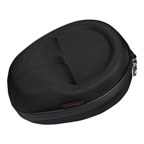 cumpără HYPERX Hard Carrying case for Cloud series / Retail Pack, Black, Reliable protection against impacts and falls, Easy and quick access to headphones în Chișinău