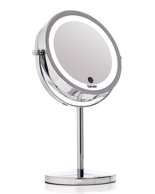cumpără Oglindă cosmetică Beurer BS55 în Chișinău