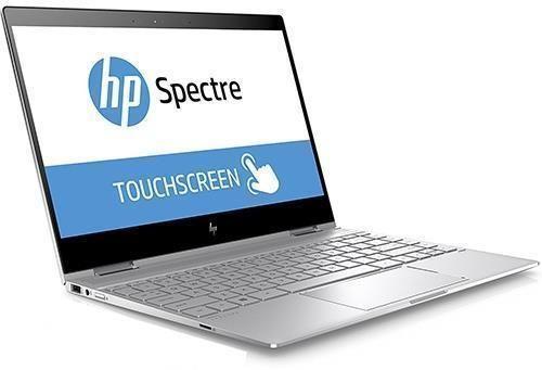 купить Ноутбук HP Spectre 13-AC010 x360 Convertible (23608) в Кишинёве