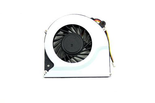купить CPU Cooling Fan For Toshiba Satellite C50-A C50D-A C55-A C55D-A C55T-A  (3 pins) в Кишинёве