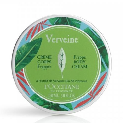 купить Verveine Crème Mains 150 Ml в Кишинёве