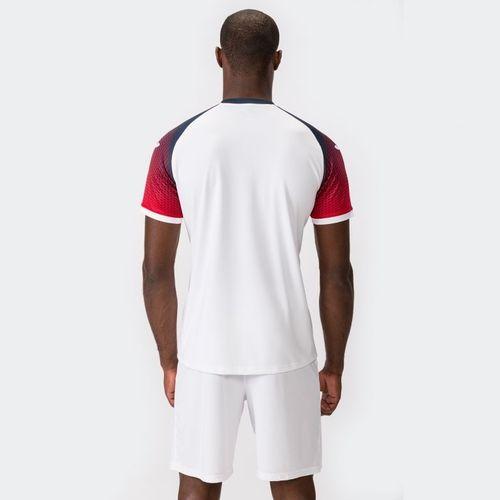 купить Гандбольная футболка JOMA - HISPA в Кишинёве