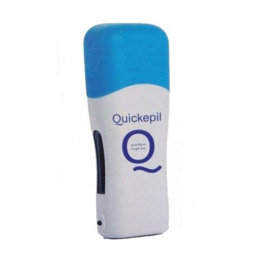 cumpără Incalzitor pentru casete Quickepil Econom în Chișinău