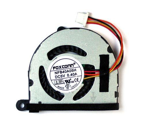 cumpără CPU Cooling Fan For Asus EeePC 1015 1011 1025 (INTEL) (4 pins) în Chișinău