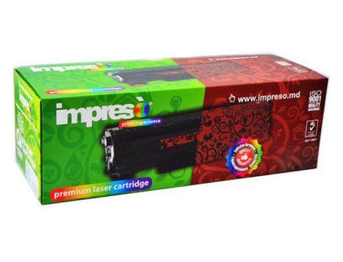 купить Impreso Laser IMP-HC4092A/EP22 HP LJ 1100/3200/Canon LBP200/250/350/800/810/1110/1120 (2.500p) (cartus/картридж) в Кишинёве