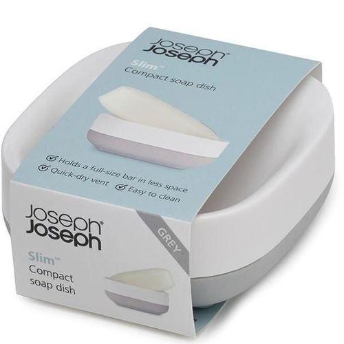 cumpără Accesoriu pentru casă Joseph Joseph 70511 Компактная мыльница în Chișinău