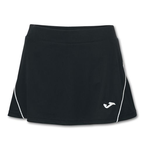 купить Спортивная юбка JOMA - KATY II в Кишинёве