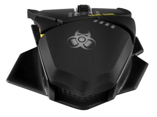 cumpără Mouse Tracer GAMEZONE Frenzy AVAGO3050 în Chișinău