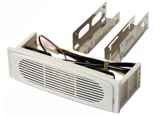купить Cooler  HD-A7 40x40x20mm в Кишинёве
