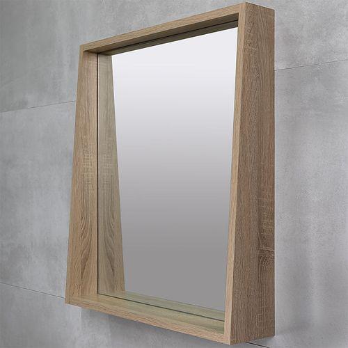 купить Porto Зеркало сонома 600 в Кишинёве