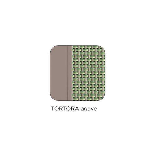 купить Шезлонг Лежак Nardi ATLANTICO TORTORA-agave 40450.10.101 (Шезлонг Лежак для сада террасы бассейна) в Кишинёве