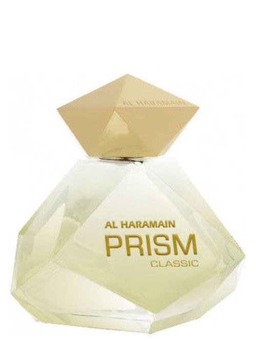 cumpără Prism Classic | Призм Классик în Chișinău