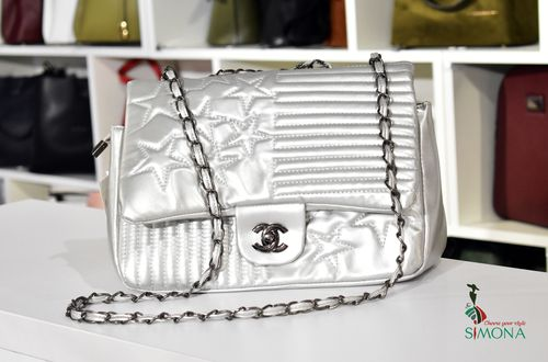 купить Женская сумка ID 9355 в Кишинёве
