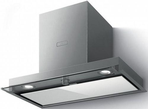 cumpără Hotă încorporabilă Elica BOX IN PLUS IXGL/A/90 în Chișinău