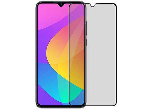 купить 350011 Screen Geeks sticla protectie Xiaomi Redmi Note 8 Matt All Glue, Black (защитное стекло для смартфонов Xiaomi, в асортименте) в Кишинёве