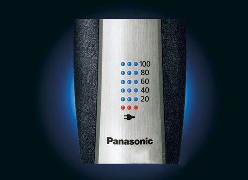 cumpără Aparat de ras electric Panasonic ES-RT77-S520 în Chișinău