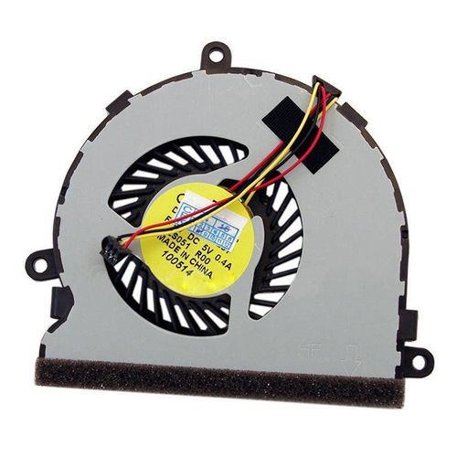 купить CPU Cooling Fan For Dell Inspiron 3521 3721 5521 5721 3537 5537 5737 5535 5735 Vostro 2521 Latitude 3540 (3 pins) в Кишинёве