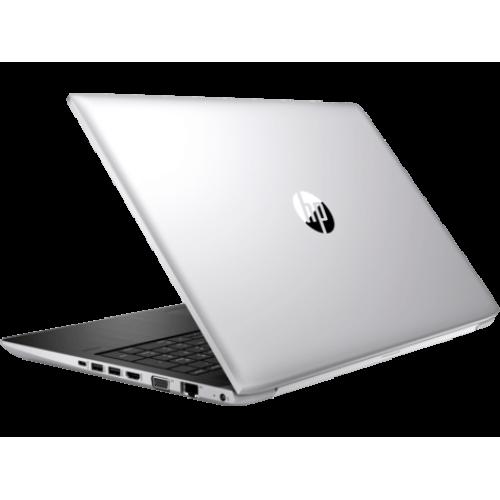 cumpără HP ProBook 450 G5, Matte Silver în Chișinău