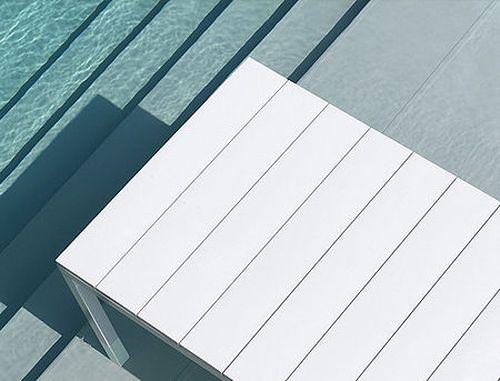 купить Masa de gradina extensibila Nardi RIO 210 EXTENSIBLE (3 culori) в Кишинёве