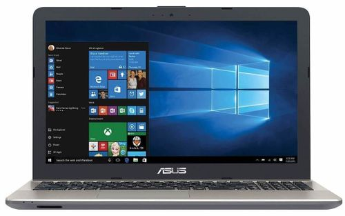 cumpără Laptop ASUS X541SA-XO041D în Chișinău