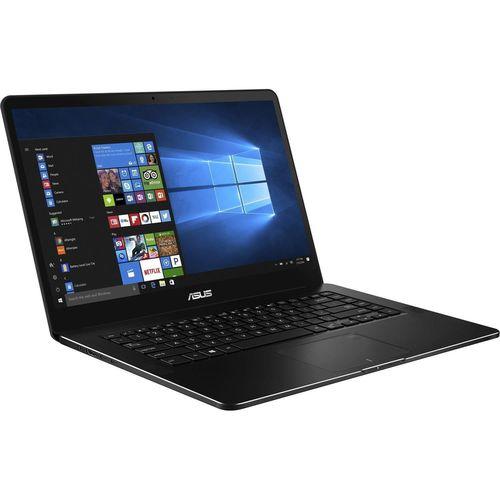 купить Ноутбук ASUS ZenBook UX550VE-BN014R в Кишинёве