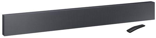 cumpără Soundbar Samsung HW-NW700/RU în Chișinău