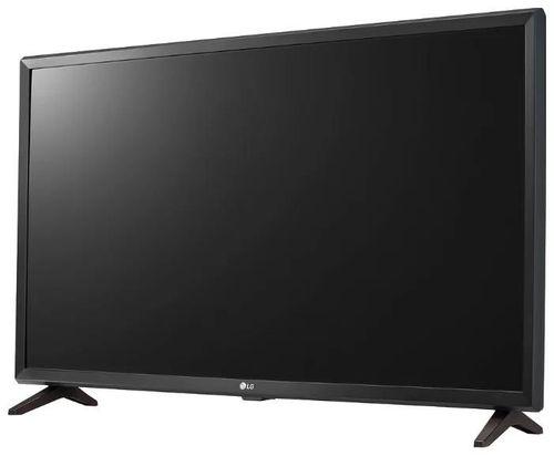 """cumpără Televizor LED 49"""" Smart LG 49LJ594V în Chișinău"""