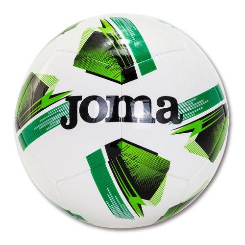 купить Футбольный мяч JOMA - CHALLENGE size 3 в Кишинёве