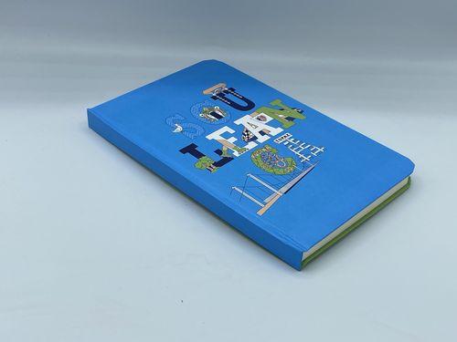 купить Блокнот Махала: Кишинев, Скулянка в Кишинёве