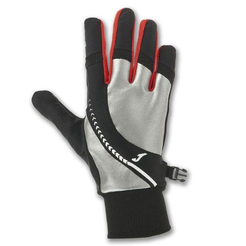 купить Перчатки для бега JOMA -  REFLECTANTE RUNNING в Кишинёве