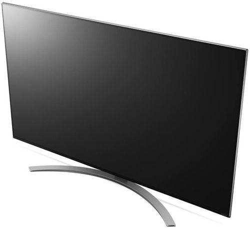 "cumpără Televizor LED 55"" Smart LG 55NANO866NA NanoCell în Chișinău"