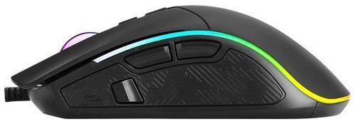 cumpără Mouse Marvo M513 Wired Gaming în Chișinău