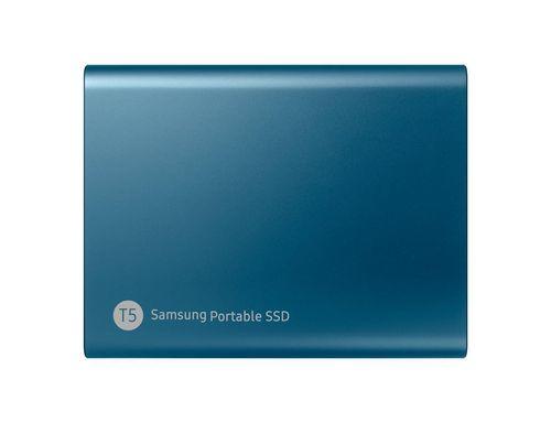 cumpără Disc rigid extern Samsung MU-PA500B/WW în Chișinău